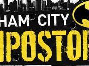 Gotham City Impostors nouveau trailer