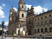 Colombie: Bogota renforce sécurité