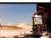 [Critique] Uncharted L'illusion drake; retour gagnant