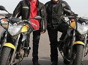 Moniteur Moto Ecole