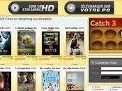 Streamiz streaming gratuit megavideo
