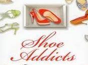 Shoe Addicts Beth Harbison