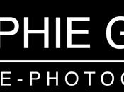 Sophie GDP, l'oeil sublimateur Qype Christmas Party