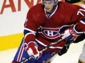 Louis Leblanc reste Montréal