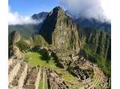 Pérou Rapports force entre puissances
