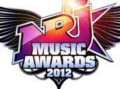 Beyoncé nominée Music Awards