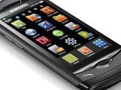 Quels Smartphone pour Noël