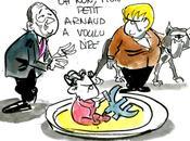 germanophobie phobie responsabilité