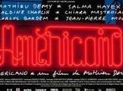 [Critique cinéma] Americano