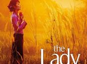 LADY, film BESSON