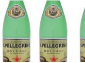 Pellegrino Bulgari bulles précieuses