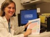 OBÉSITÉ: médecins n'osent dire parents leur enfant trop gros Archives Pediatrics Adolescent Medicine