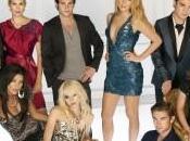Gossip Girl saison Episode bande-annonce