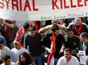 Quand Chavez soutient Bachar Assad, c'est gauche