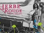 L'Herbe Rouge finale Green Fashion Competition d'Amsterdam…