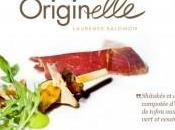 Cuisine Originelle