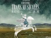 enfin Transmusicales