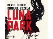 Luna park rentrez dans sauna !...