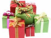 C'est bientot Noel Alors venez jouer gagner Cadeaux