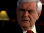 Primaire Républicaine: Gingrich Paul devant Romney