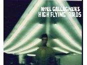 Joyeux Noel Gallagher