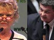 Joly condamnée amende pour avoir diffamé David Douillet