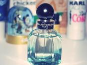 parfum moment