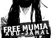 Mumia Abu-Jamal réjouit d'une première grande victoire