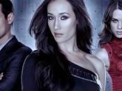 Nikita Episode 2.10 season finale
