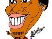 Ronaldinho gaucho croqué fois plus