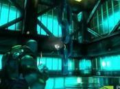 Shadowgun aime Tegra