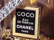 doux parfums Jean-Luc Melenchon