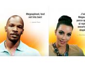 chanson officielle Megaupload avec Will.I.AM, Ciara, Macy Gray,Chris Brown, Jon…