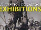 Exhibitions, l'invention sauvage, exposition musée Quai Branly