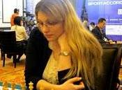 Echecs Pékin World Mind Games Live