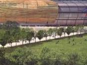 Evry Centre-Essonne Thiais-Orly deux finalistes pour accueillir Grand Stade