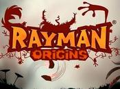 [Test] Rayman Origins Playstation