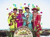 Apple Beatles ''Mystery Tour''...