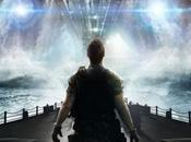 "Alexander Skarsgard dans ""Battleship"""