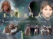 (Mini-série Neverland préquelle Peter manquant magie