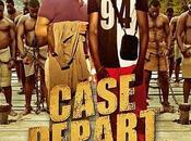 Critique Ciné Case Départ, comme quoi peut rire tout