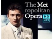Faust Gounod avec Yannick Nézet-Séguin pupitre Metropolitan Opera Michèle Losier dans rôle Siébel