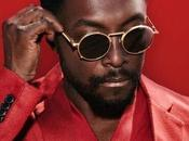 Nouvelle chanson will.i.am great times