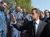 Produire France retour Président aime usines