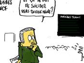 Horaires SNCF réseaux
