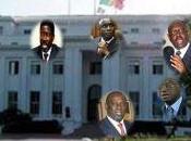 Election presidentielle 2012 Sénégal: Divers profils l'assaut palais