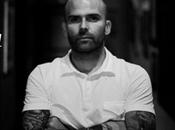 Tattoo Mike Rubendall Episode
