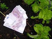 Comment bien gérer argent faire économies!!