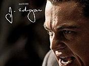 Edgar Bande Annonce Clint Eastwood Leonardo DiCaprio