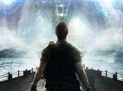 Battleship avec Alexandre Skarsgard, Liam Neeson et... Rihanna